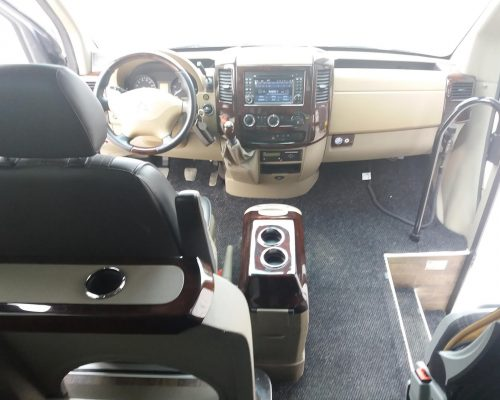 MercedesSprinter6