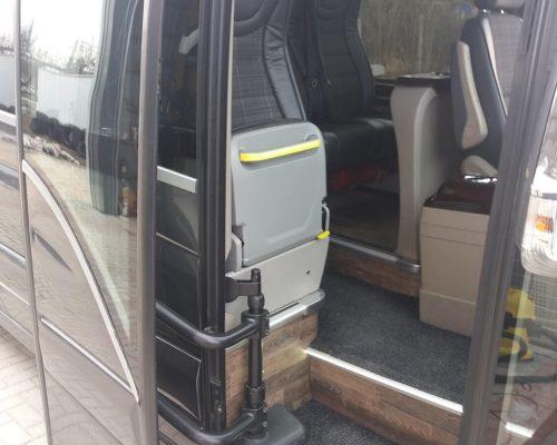 MercedesSprinter8