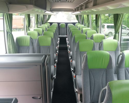 Setra517belso