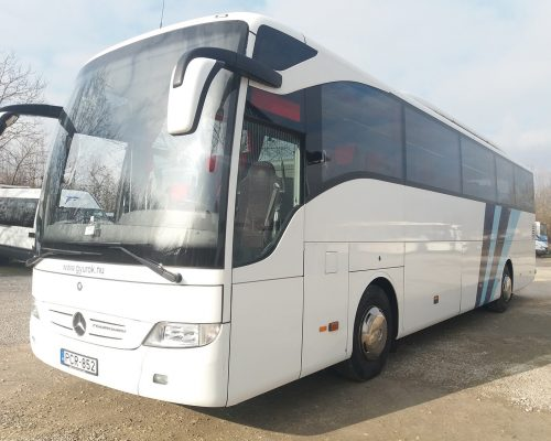 mercedes-tourismo6